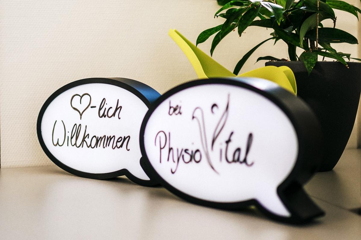 Physiovital_Schiele_Heilbronn_Raeume