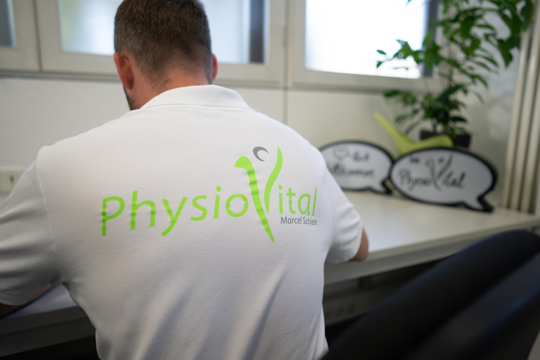 Physiovital_Team_Marcel_Ruecken